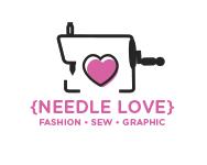 NEEDLE LOVE | Onlineshop für Schnittmuster und Plotterdateien