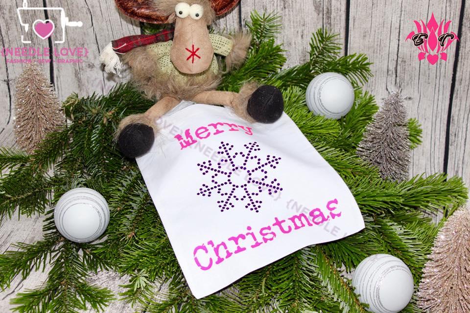 MERRY CHRISTMAS Plotterdatei zum DownloadMERRY CHRISTMAS Plotterdatei zum Download