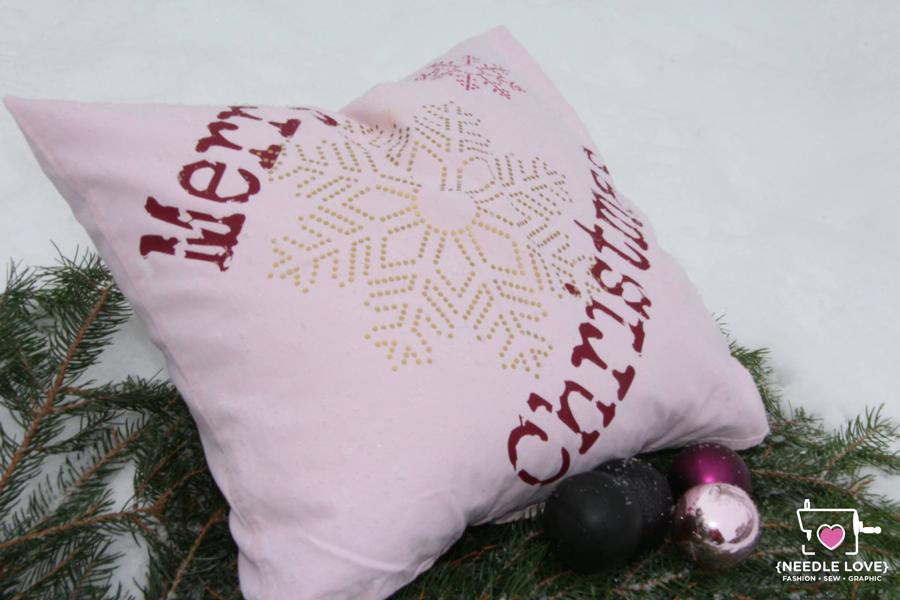 MERRY CHRISTMAS und YOU ARE MAGIC Plotterdatei zum Download