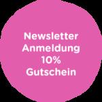 News, Angebote & Gutscheine per E-Mail!